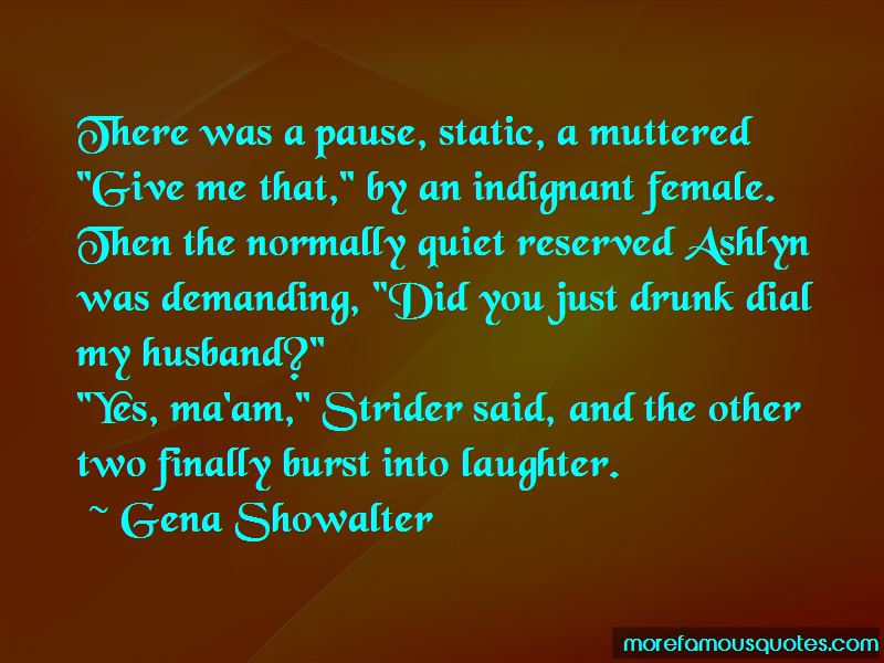 Drunk Dial Quotes Pictures 2