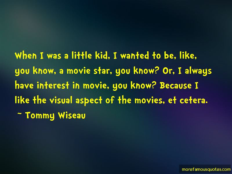 E.t. Quotes Pictures 4