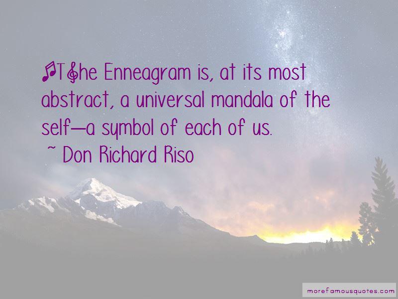 Enneagram 2 Quotes
