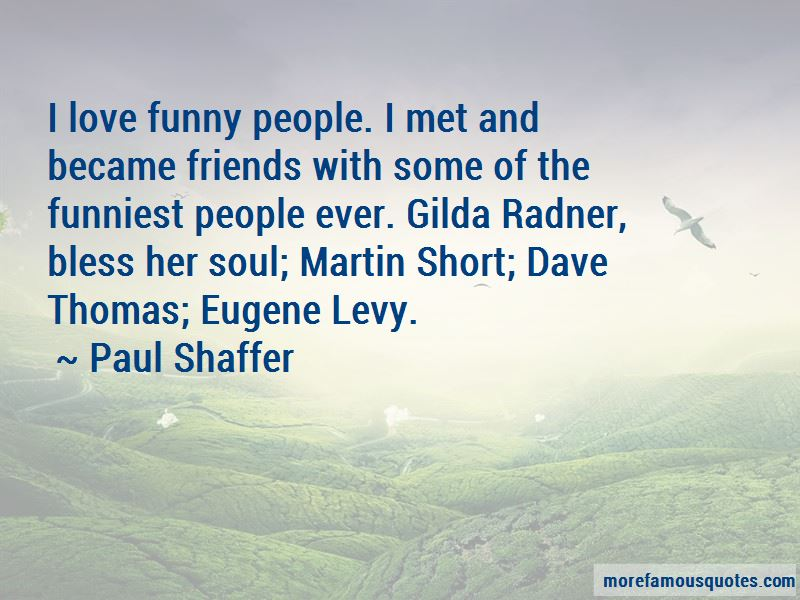 Eugene Quotes Pictures 3