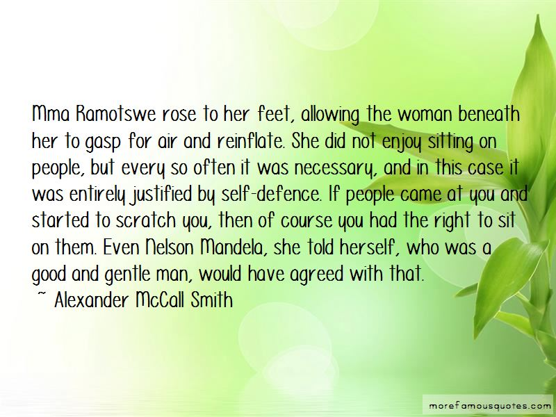 Every Woman For Herself Quotes Pictures 3