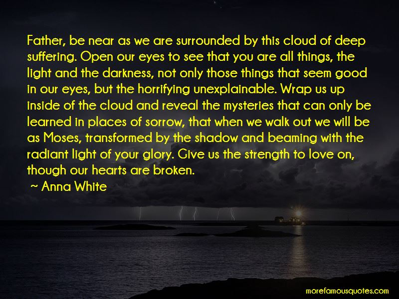 Eyes Reveal Quotes Pictures 4