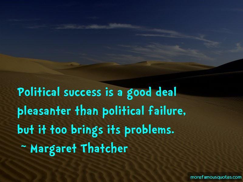 Failure Brings Success Quotes