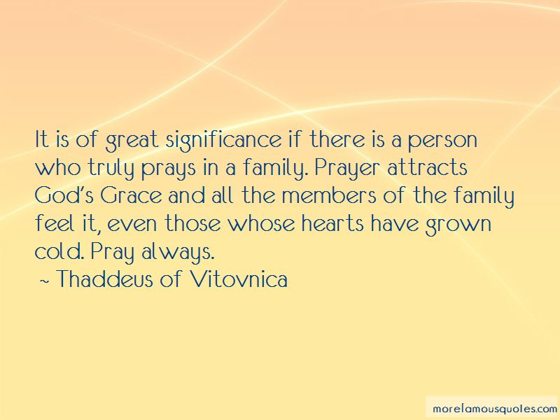 Family Is Great Quotes Pictures 3