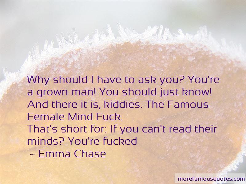 Famous short quotes