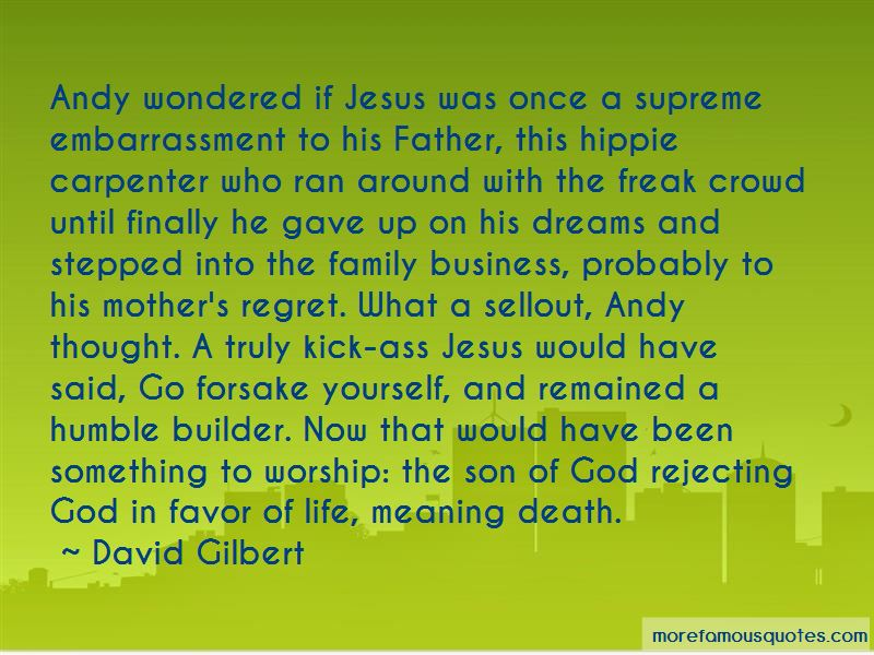Father Son Life Quotes