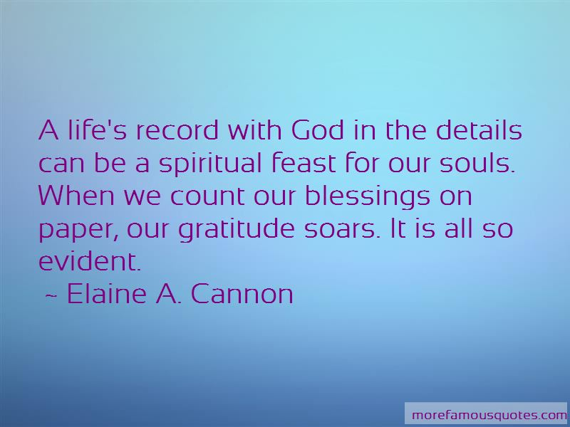 Feast Of All Souls Quotes Pictures 2