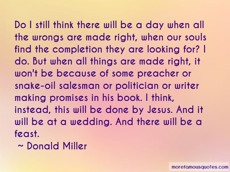 Feast Of All Souls Quotes Pictures 3