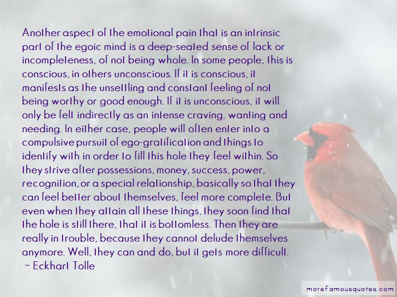Feeling Special Relationship Quotes