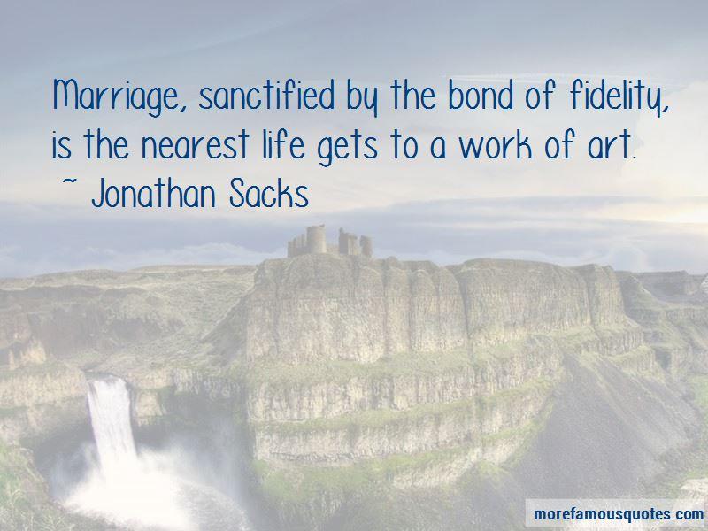 Fidelity Bond Quotes