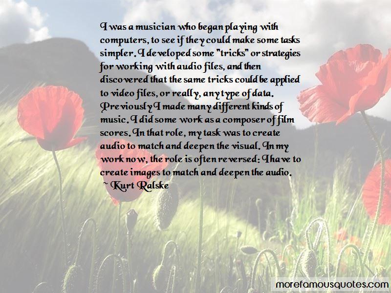 Film Music Composer Quotes Pictures 2