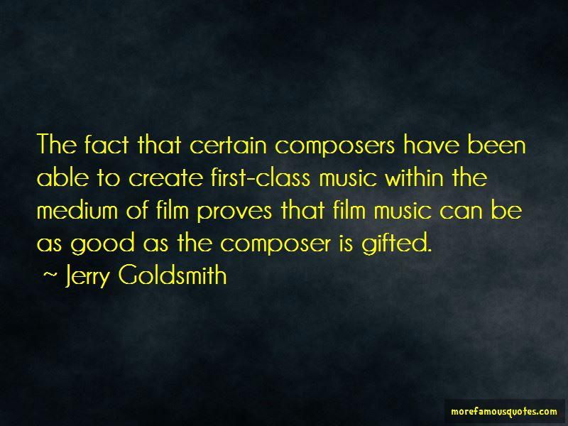 Film Music Composer Quotes Pictures 3