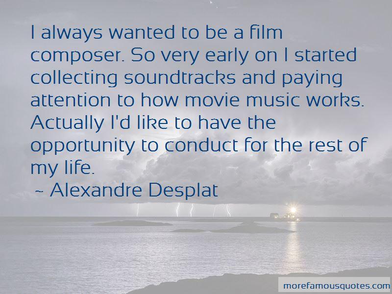 Film Music Composer Quotes Pictures 4