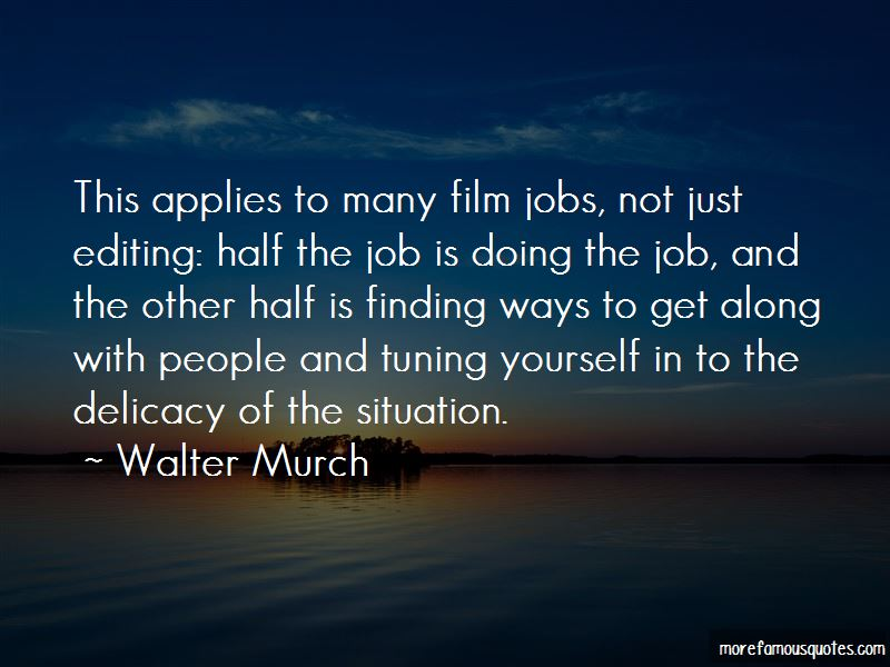 Finding The Other Half Quotes Pictures 4