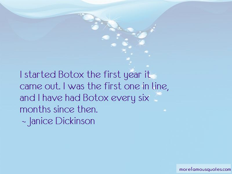 First One In Quotes Pictures 4