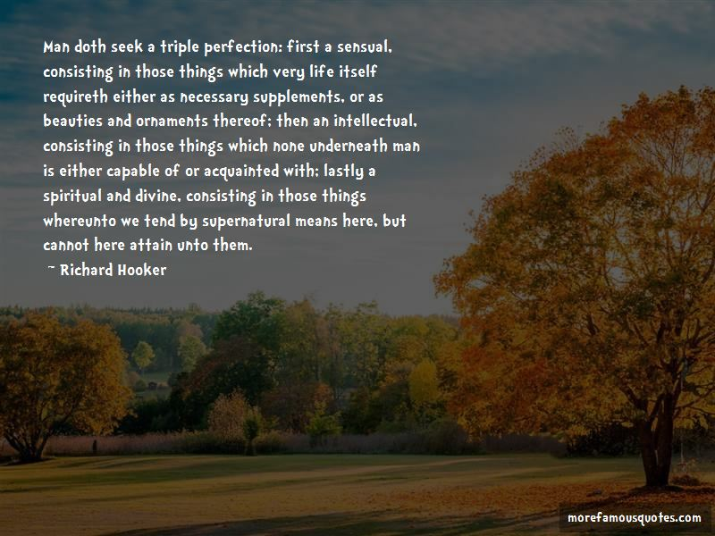 First Things In Life Quotes Pictures 2