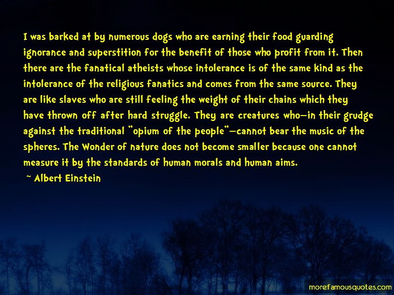 Food Intolerance Quotes Pictures 4