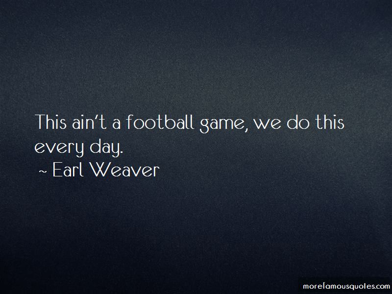 Football Game Day Quotes Top 60 Quotes About Football Game Day From Simple Game Day Quotes