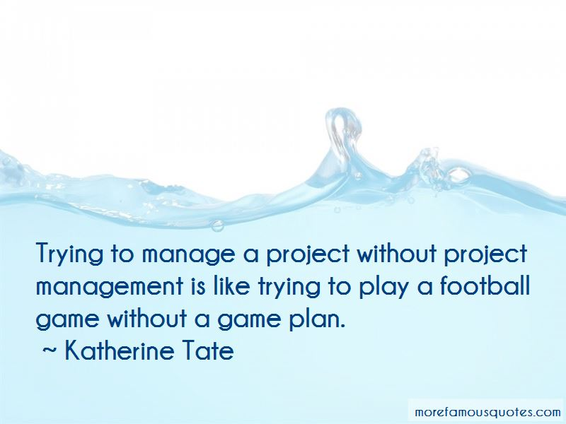 Football Game Plan Quotes Pictures 2