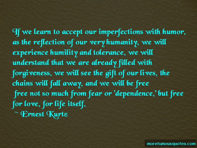 Forgiveness And Humility Quotes Pictures 2