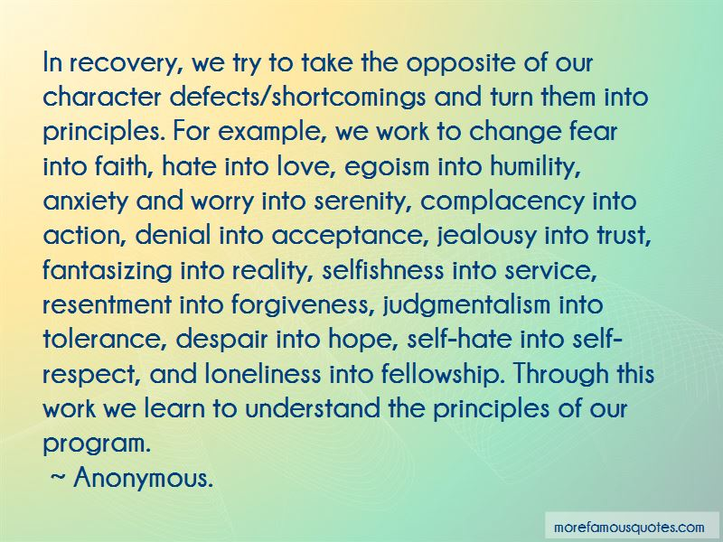 Forgiveness And Humility Quotes Pictures 3