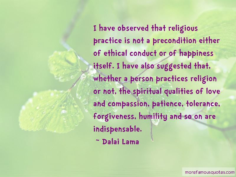 Forgiveness And Humility Quotes Pictures 4