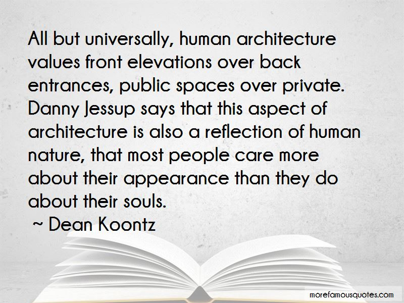 Fr Jessup Quotes