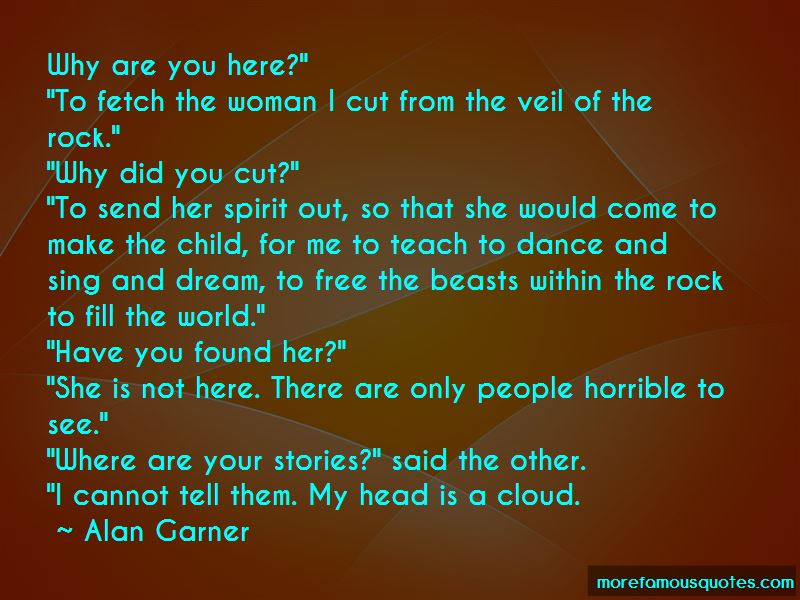 Free Spirit Woman Quotes Pictures 4