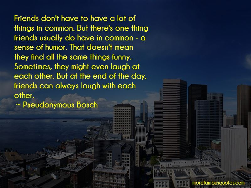 Funny No Common Sense Quotes Pictures 2