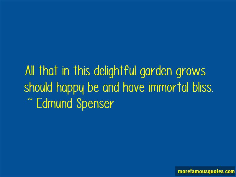 Garden Grows Quotes Pictures 4