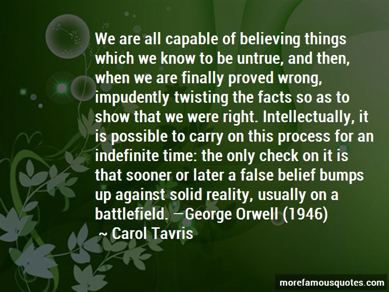 George Orwell 1946 Quotes