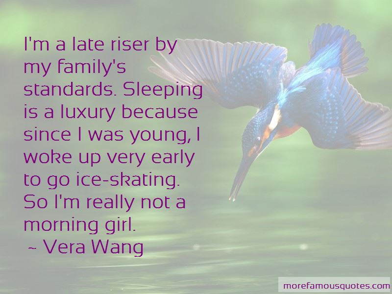 Girl Skating Quotes Pictures 4