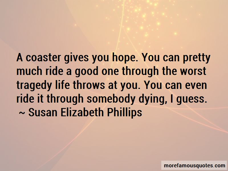 Gives You Hope Quotes Pictures 2