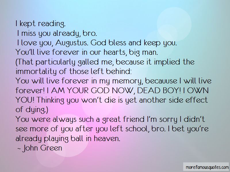 God Bless You Love Quotes Pictures 3