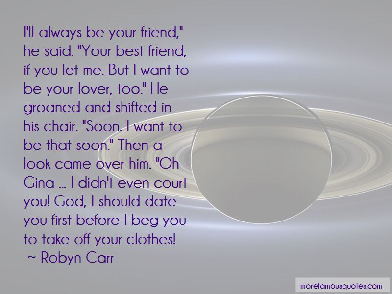 God Is The Best Friend Quotes Pictures 3