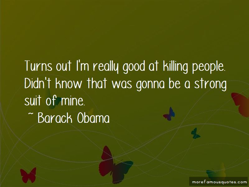Gonna Be Strong Quotes Pictures 2