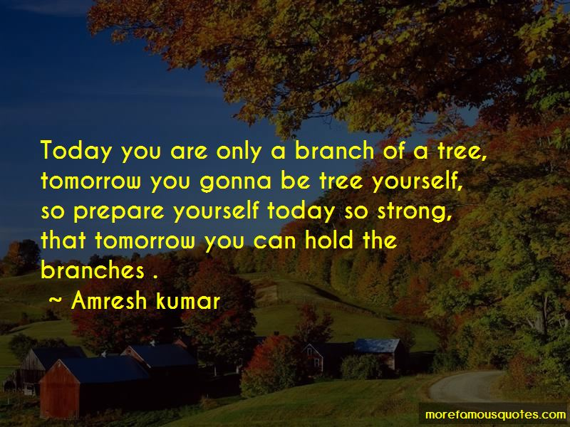 Gonna Be Strong Quotes Pictures 4