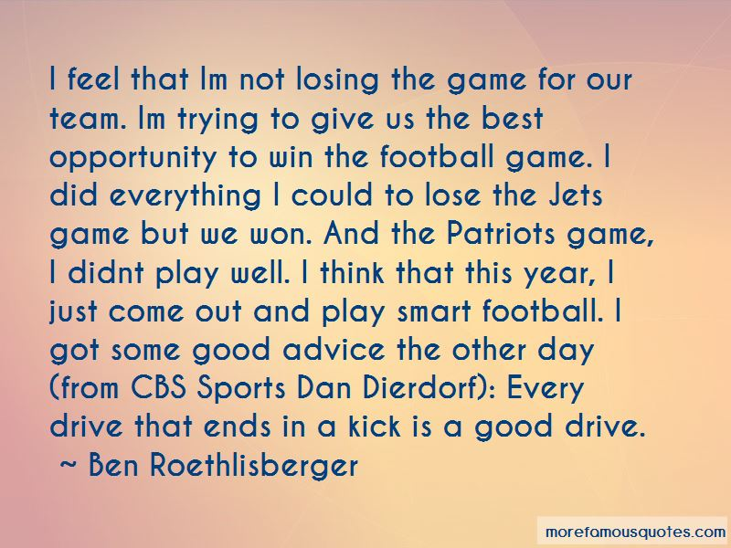 Good Game Day Quotes Top 60 Quotes About Good Game Day From Famous Best Game Day Quotes