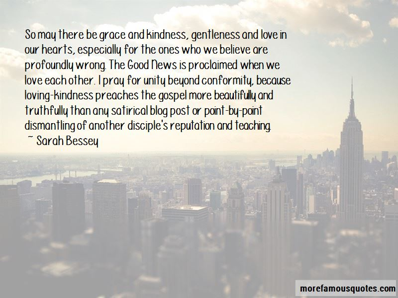 grace and kindness quotes top quotes about grace and kindness