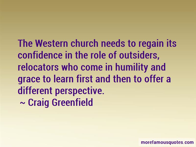 Grace Church Quotes Pictures 2