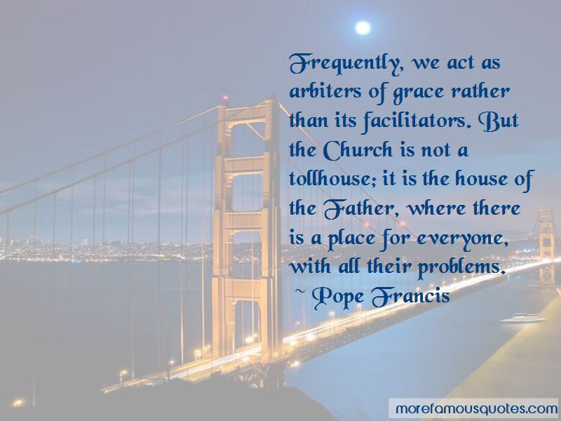 Grace Church Quotes Pictures 3