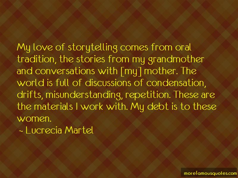 Grandmother Love Quotes Pictures 4