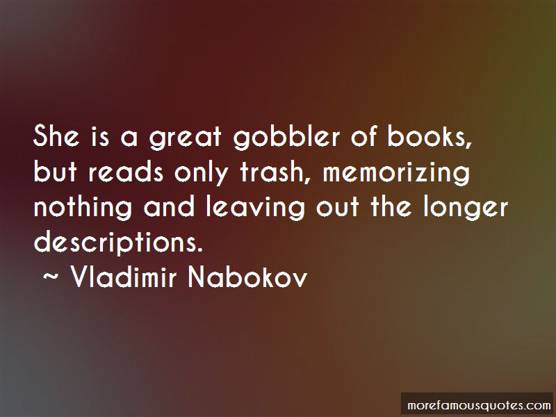 Great Reads Quotes