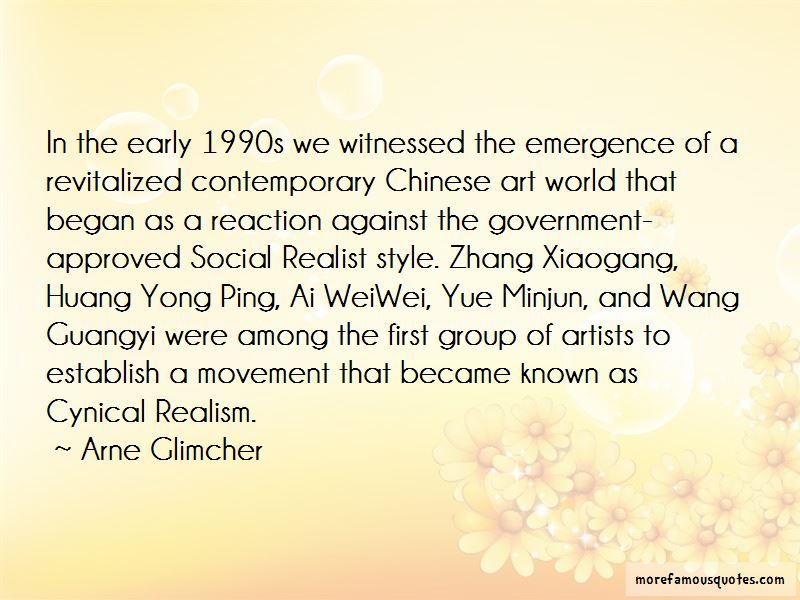 Gu Yong Ha Quotes