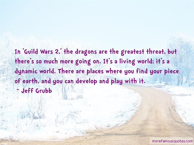 Guild Wars 2 Quotes Pictures 3