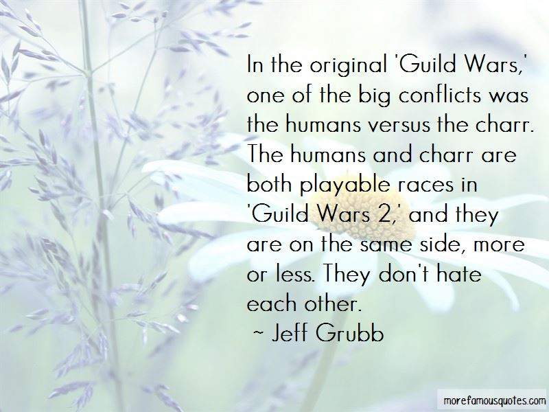 Guild Wars 2 Quotes Pictures 4