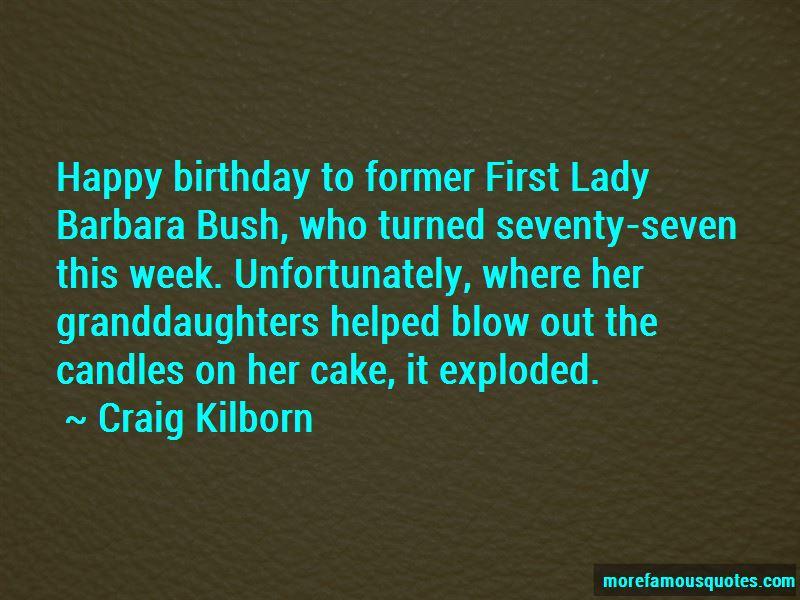 Happy Birthday Week Quotes Pictures 2