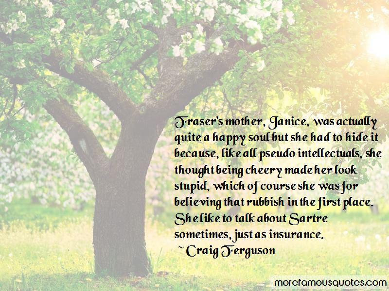 Happy Cheery Quotes