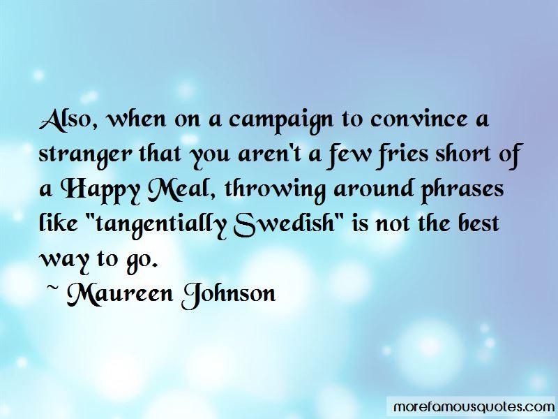 Happy Phrases Quotes