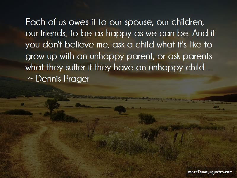 Happy Spouse Quotes Pictures 2